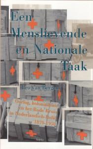 boekcovers_0001
