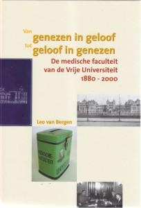 boekcovers_0002